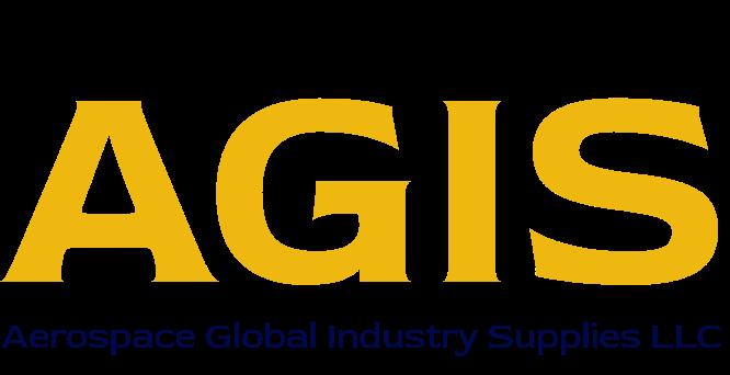 Aerospace Global Industry Supplies LLC
